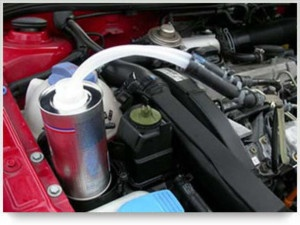 Fuel Injection Service Mechanicsville, Glen Allen and Hanover, VA image