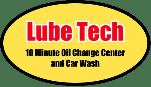LubeTech