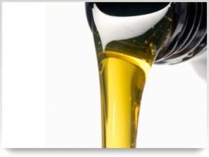 Oil Change Mechanicsville, Glen Allen and Hanover, VA image
