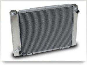 Radiator Flush Service Mechanicsville, Glen Allen and Hanover, VA image