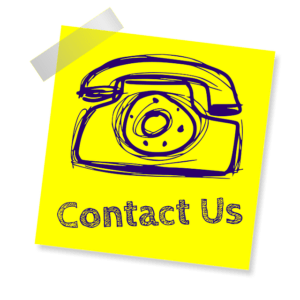 Contact Us 10 Minute Oil Change Service Mechanicsville, Glen Allen and Hanover, VA image