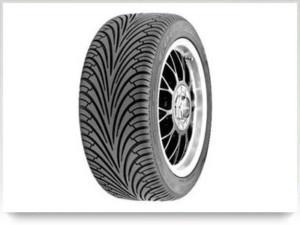 Tire Rotation Balance Service Mechanicsville, Glen Allen and Hanover, VA image