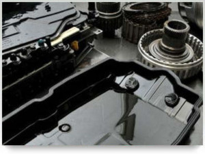 Transmission Service Mechanicsville, Glen Allen and Hanover, VA image